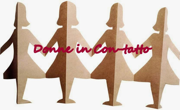 http://donneincontatto.blogspot.it/